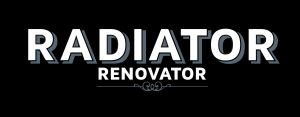 Radiator Renovator web build and search marketing